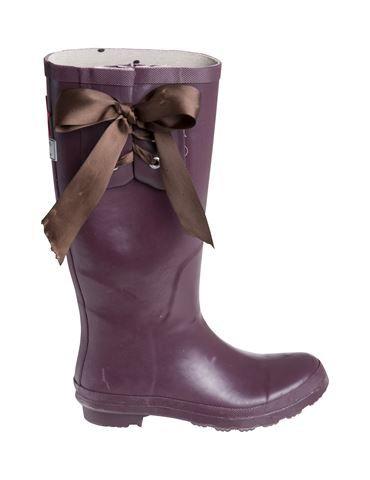 Noa Noa Gummistövlar Rubber Boots Wellies