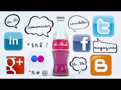 #Video #currículum #creativo