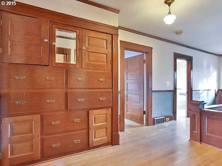 4553 Best Arts And Crafts Style Craftsman Mission Bungalows Images On Pinterest