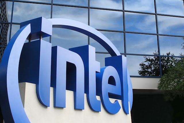 Intel Corporation annonce son chiffre d'affaires pour le premier trimestre 2012
