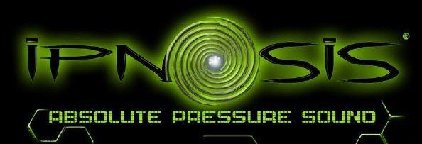 Il marchio ipnosis è diventato uno dei piu' affermati in ambito SPL per i prodotti che offre e per le prestazioni, audioevolution distribuisce il marchio. http://www.audioevolution.it/ipnosis-cat9960.html