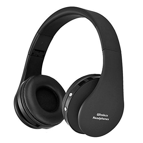 1000 ideas about cheap wireless headphones on pinterest best bluetooth headphones noise. Black Bedroom Furniture Sets. Home Design Ideas