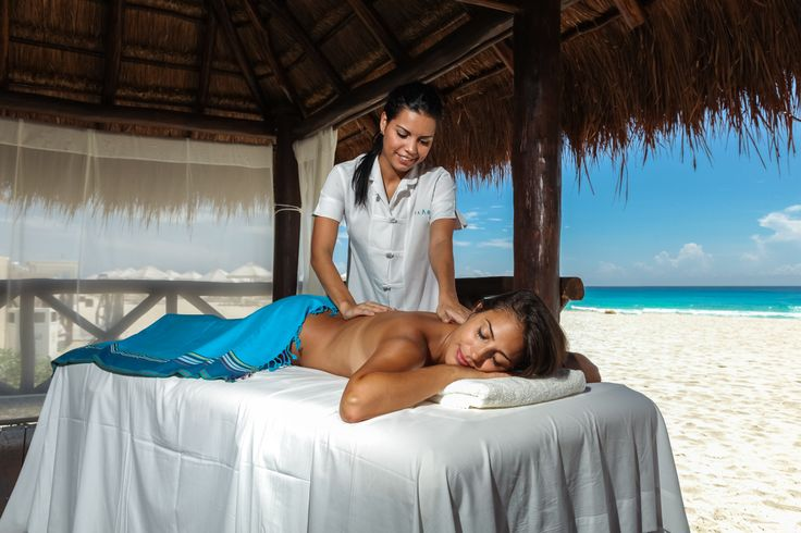 201 Best Images About Spa Vacations On Pinterest Bora Bora Resorts Fiji And Four Seasons