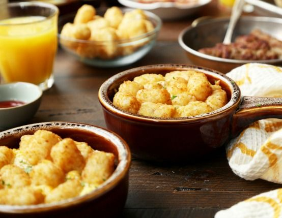 255 best All things Breakfast images - 39.7KB
