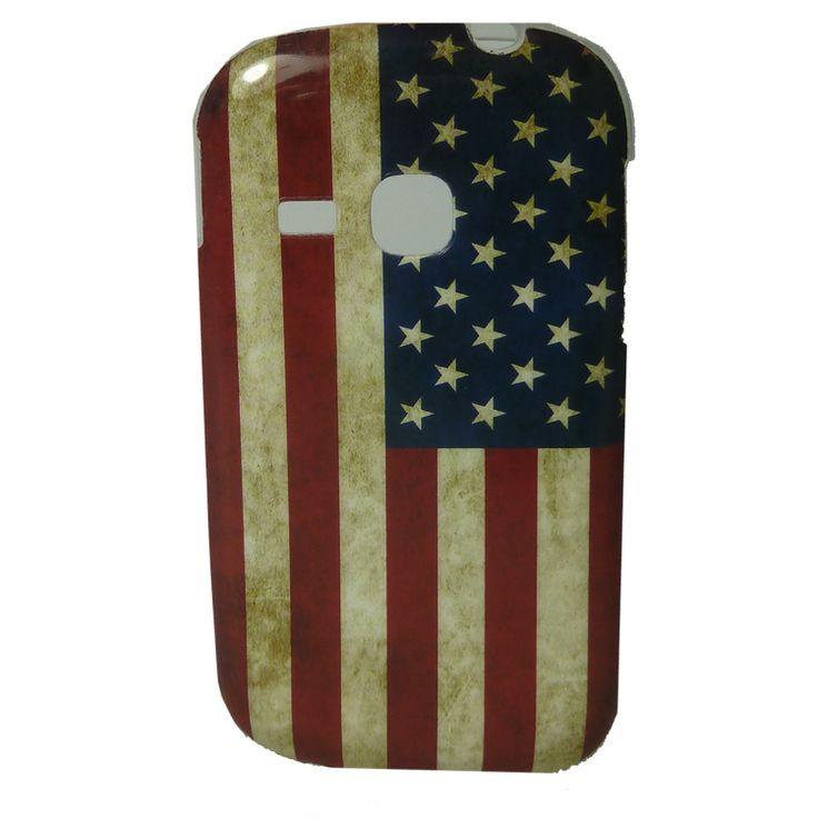 Θήκη σιλικόνης για Galaxy Young USA http://mikromagazo.gr/_p798.html