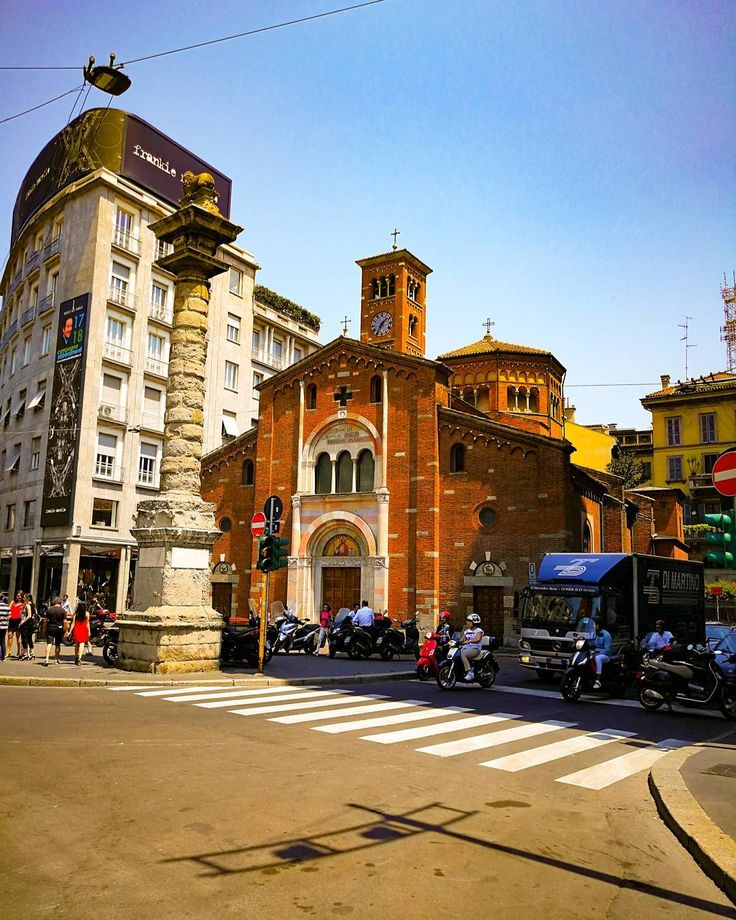 ... @huaweimobile @leica_camera @huaweimobileit #HuaweiSpecialForce #HuaweiP10plus #P10PlusBetaTest #OOO #ig_italia #igersitalia #TakenWithHuawei #ig_milano #ig_milan   #architecture #building #architexture #city #buildings #skyscraper #urban #design #spiritual #faith #faithful #god #grace #pray #prayers #praying #amen #sanbabila