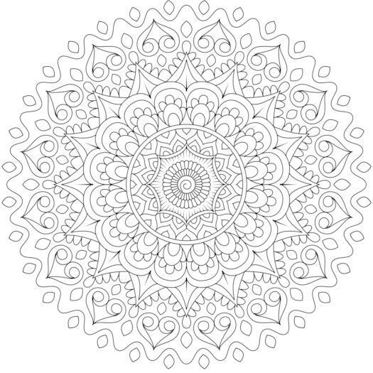 176 best zendalas mandalas medallions images on pinterest mandala painting painted rocks. Black Bedroom Furniture Sets. Home Design Ideas