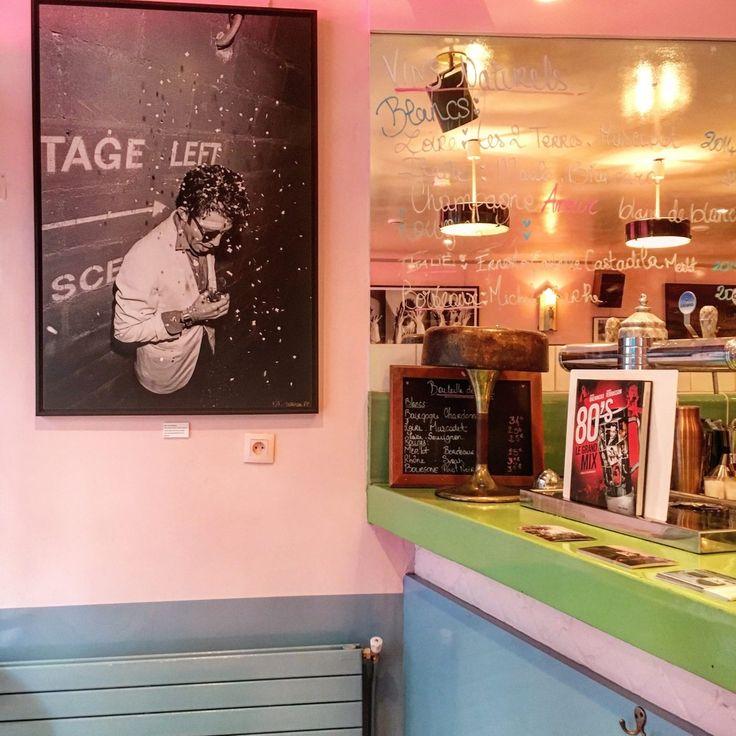 Le retour du vinyle a relancé les boutiques de rock indé. Plus belles, plus fun, elles ont plus d'un atouts en poche. Zoom sur une poignées d'adresses parisiennes pour avoir le bon temp…