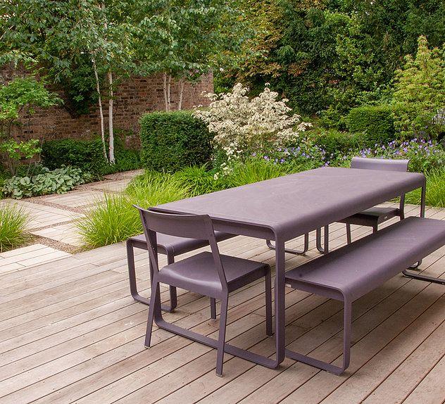 Garden Design London Uk Hamiltoncody Garden Design