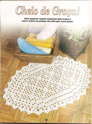Criando Tapeçaria n 26 - Silvana Balbino - Álbuns da web do Picasa