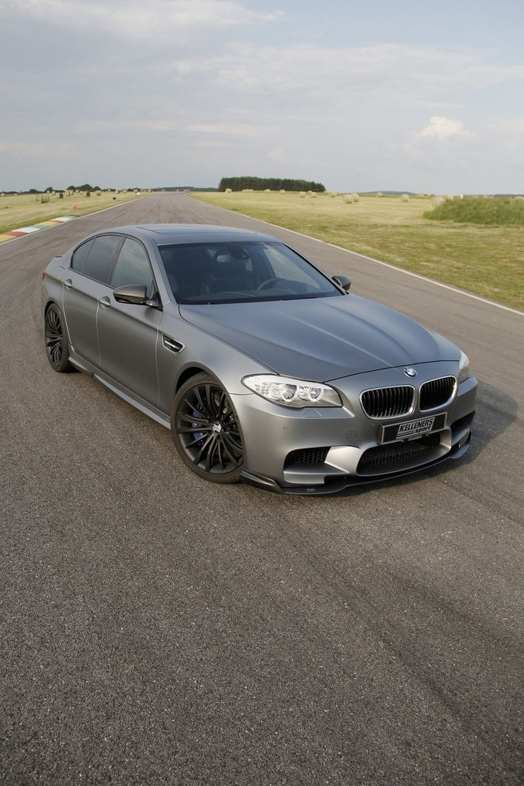 31 best west coast customs images on pinterest west for Garage bmw 57 thionville