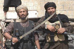 Komandan Irak: Mayoritas Pasukan ISIS di Mosul Adalah Orang Asing | Liputan Islam