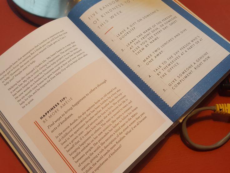 The Little Book of Lykke-Meik Wiking