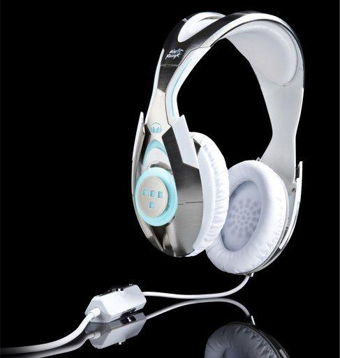 Tron, Headphones, Daft Punk