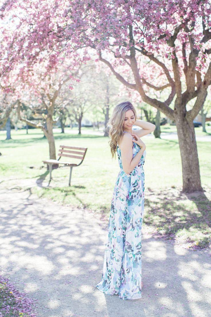 Lifestyle Blog: Motherhood, self development, health and wellness