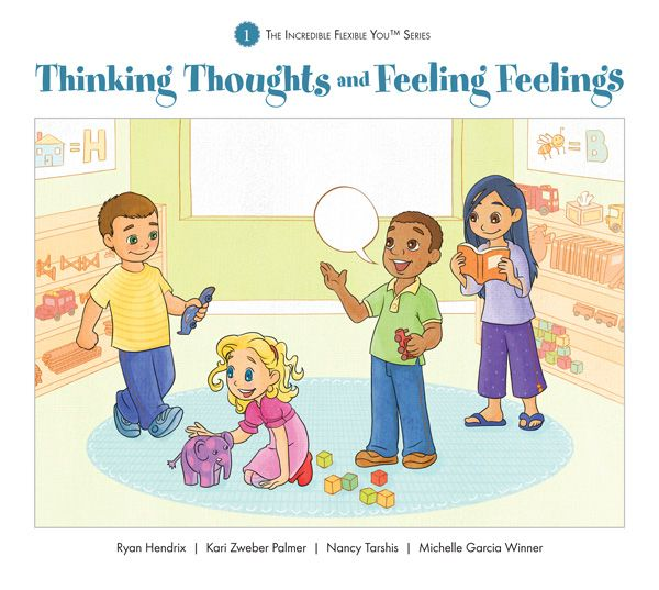 9 early social thinkers Creativity in early childhood the role of educators doireann o'connor abstract creativity in adults is highly valued in our society personal creativity contributes to inventiveness.