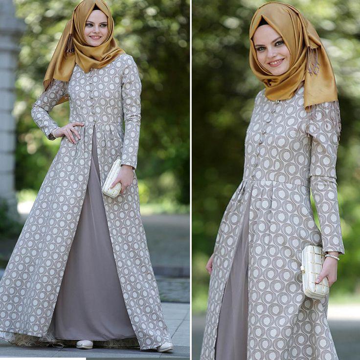 NEVA STYLE - DRESS - 7061V #hijab #naylavip #hijabi #hijabfashion #hijabstyle #hijabpress #muslimabaya #islamiccoat #scarf #fashion #turkishdress #clothing #eveningdresses #dailydresses #tunic #vest #skirt #hijabtrends