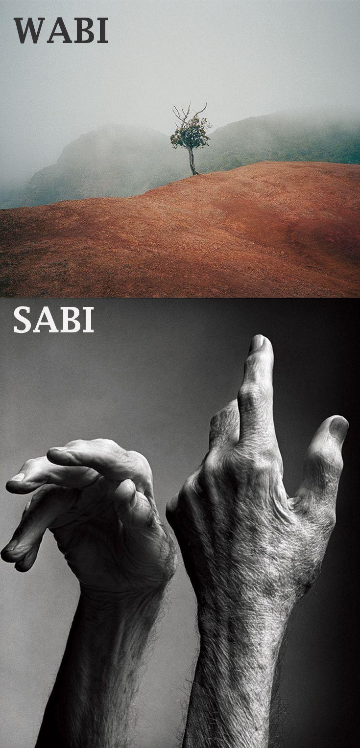 600 best Wabi Sabi images on Pinterest | Wabi sabi, Arquitetura and ...