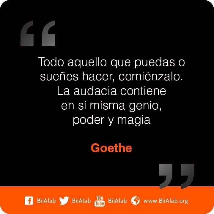 Menos Think, mas Do!!! #BeThinkDo