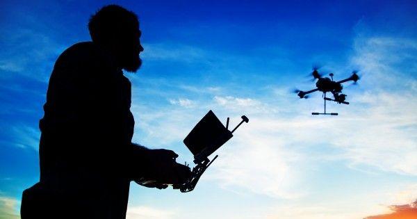 Barack Obama quiere reciclar a los mineros del carbón en pilotos de drones