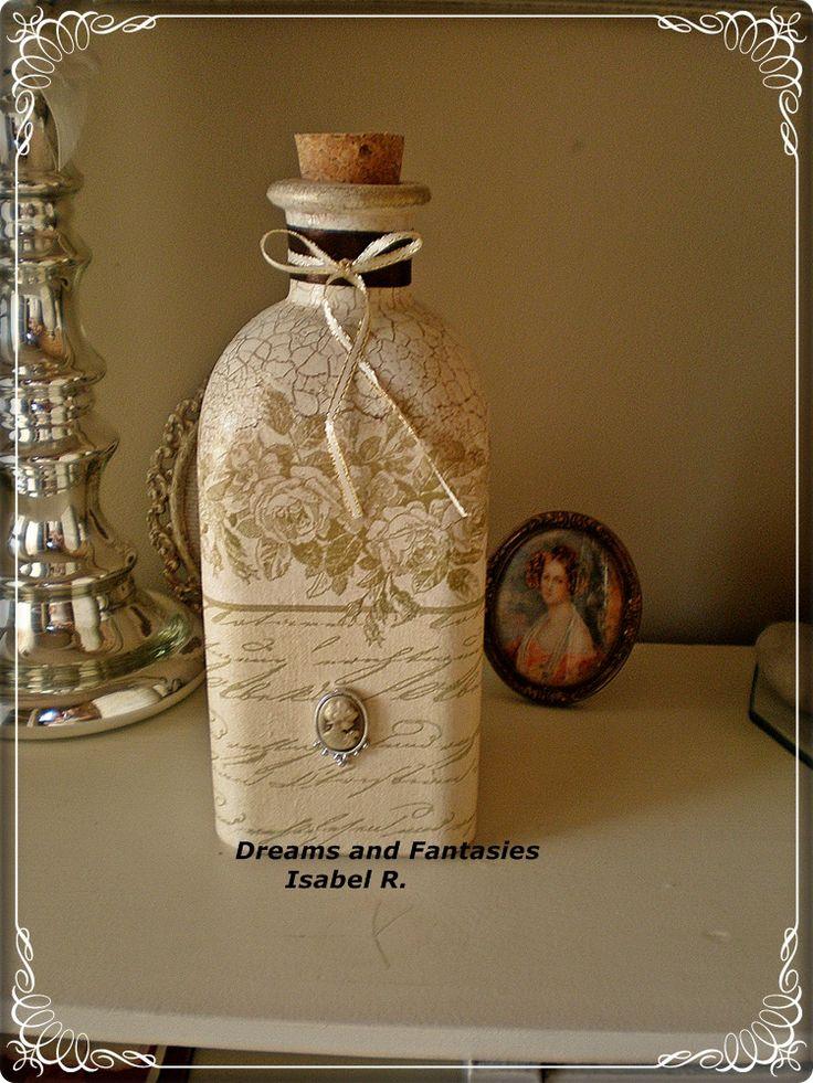 http://dreamsandfantasies10.blogspot.com.es/