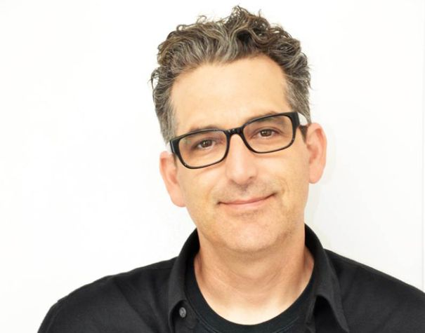 Writer Jason Richman Inks New Overall Deal With ABC Studios