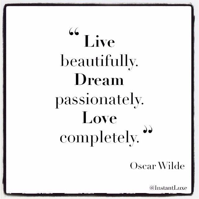 Love ....