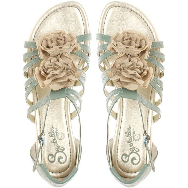Seychelles Eyes Of Mars Multi Strap Flat Sandals With Rose Front (320 BRL) ❤ liked on Polyvore featuring shoes, sandals, flats, sapatos, women, open toe flat sandals, multi-strap sandals, rose shoes, rose sandals and flat shoes
