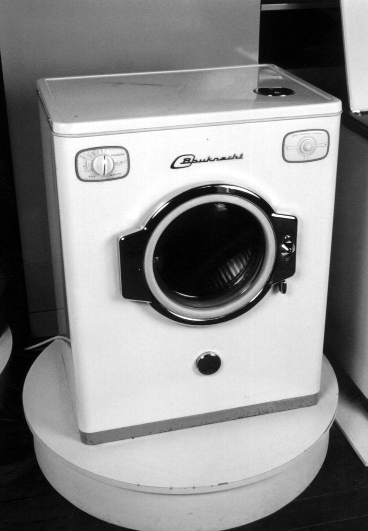 best 20 bauknecht waschmaschine ideas on pinterest bauknecht neue waschmaschine and. Black Bedroom Furniture Sets. Home Design Ideas