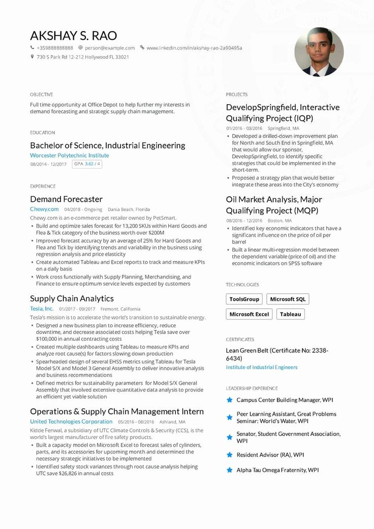Director Of software Engineering Resume Awesome the