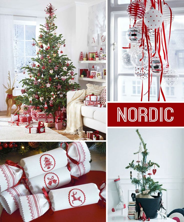 Friday Finds Working Trends Into Your Home Decor: 296 Best Danish Christmas Images On Pinterest