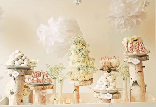 birch-wedding-stands1.jpeg (510×350)