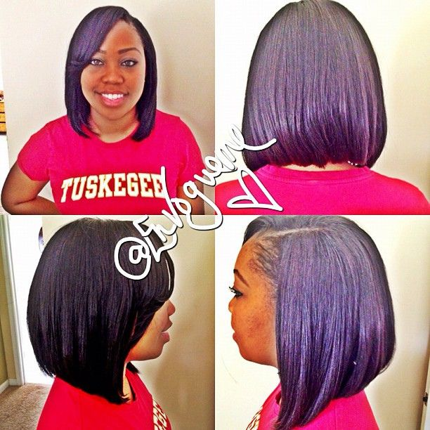 Magnificent 1000 Images About Weave Sew Ins Hairstyles On Pinterest Human Short Hairstyles Gunalazisus