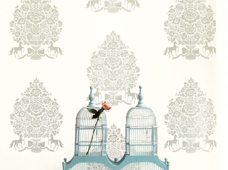 Pip Wallpaper Collection (source Eijffinger) / Fabric Wallpaper Australia / The Ivory Tower - fabric & wallpaper / www.fabricwallpaperaustralia.com.au