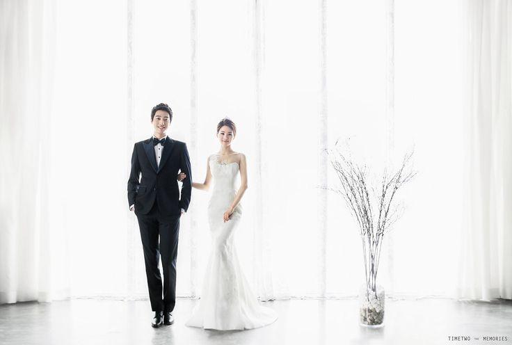 Timetwo Studio Photoshoot Part 1, Korea by Timetwo Studio on OneThreeOneFour 12