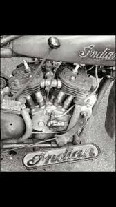 Image result for vintage indian motorcycles with sidecar