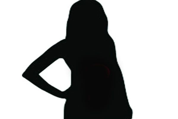 Hyd Massage Scandal: Heroines In The List? Read Full Article..