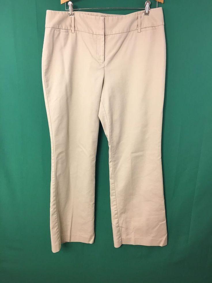Simple  Pants Google Search Khakis Paris Fashion Weeks Fashion News Forward