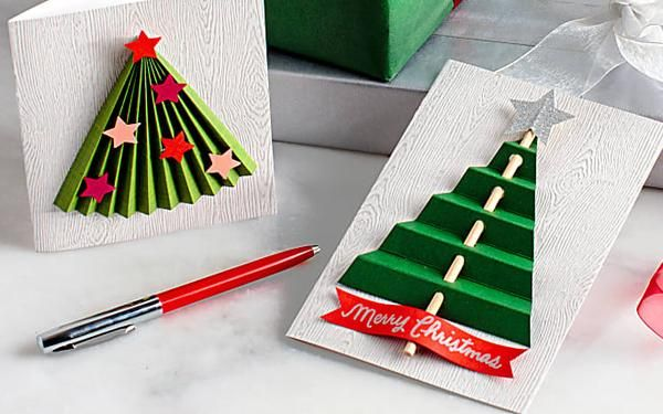 Chocolate And Vanilla Zebra Cake Recipe With Images Diy Holiday Cards 3d Christmas Tree Card Christmas Cards