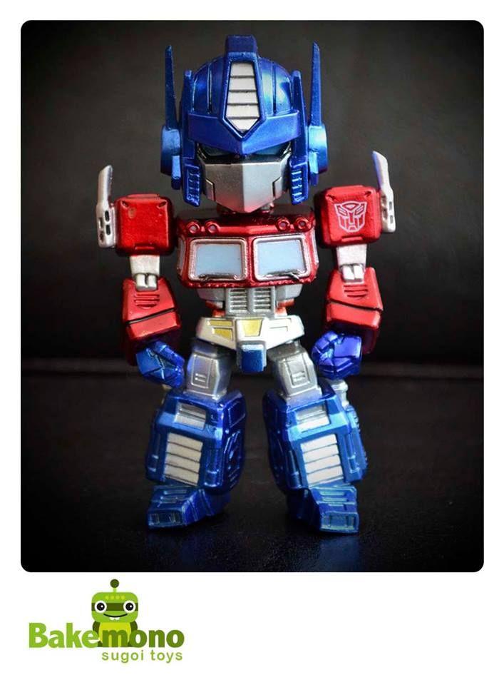 Optimus Kids Logic $9.900