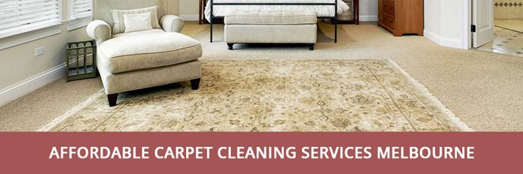 At Squeaky Green Clean #CarpetCleaningMelbourne Our team offers years of experience to provide an efficient and thorough clean. We're supplied with the most superior equipment to ensure we'll get the job done right the first time – every time.