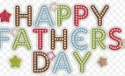 Happy Father's Day to all the BNI dads out there. Enjoy the weekend!
