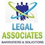 Based in New Zealand, the team of highly qualified legal advisors at Legal Associates assisting clients with Student visa, appeals banishment, over deal stays at immigration, Immigration & Protection Tribunal issues. #law_services_auckland