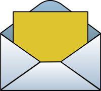 alphabet-word-images-1295488_640-e1476377288792.png (200×181)