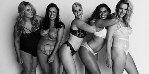 Las Coquettes: #ProjectWomanKIND. www.lascoquettes.blogspot.com
