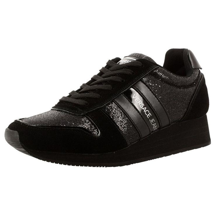 e0vobsb1 femme versace jeans e0vobsb1 baskets sneakers