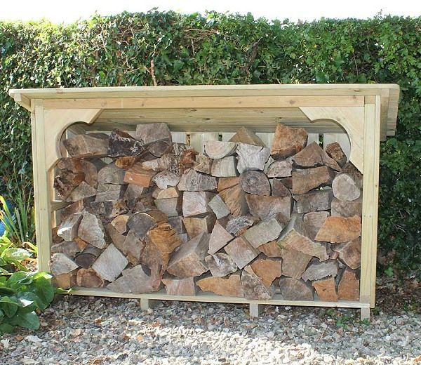 log store roof design and storage spaces on pinterest adequate storage space