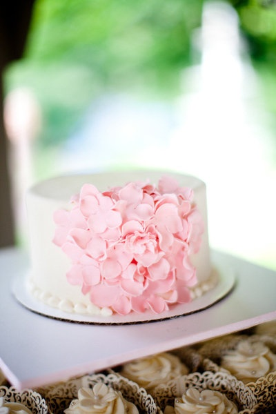 small wedding cakes with flowers 17 best images about wedding cake on macaroons 20243