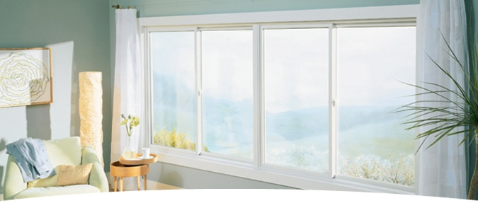 1000 ideas about anderson replacement windows on for Marvin window shades cost