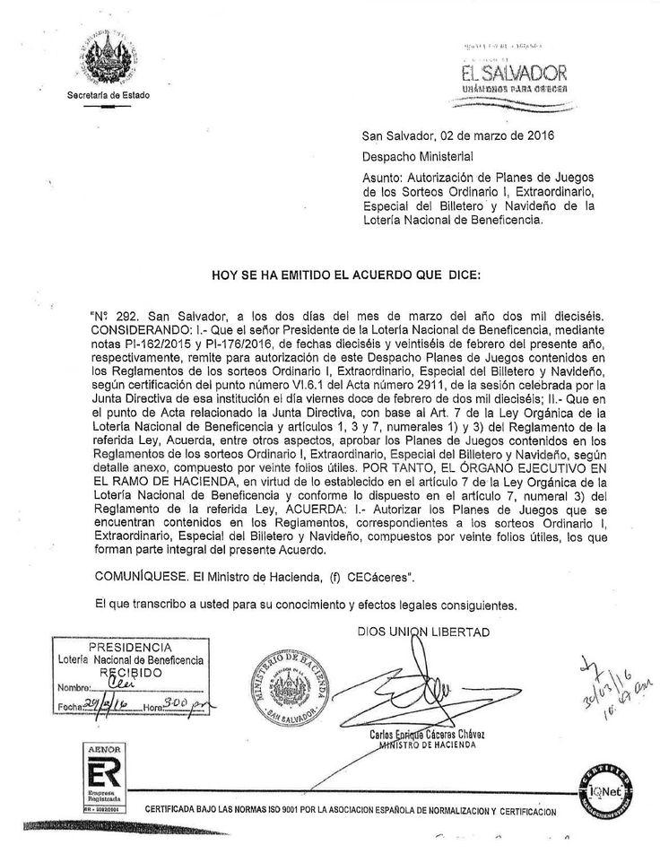 Nvo reglamento lnb 2016  Nuevo reglamento de juego LOTRA de la LNB.